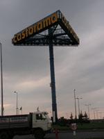 zdjęcie stacji bazowej Czekoladowa 3 (Orange GSM900/GSM1800/UMTS) pict0088.jpg