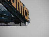 zdjęcie stacji bazowej Czekoladowa 3 (Orange GSM900/GSM1800/UMTS) pict0090.jpg