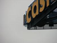 zdjęcie stacji bazowej Czekoladowa 3 (Orange GSM900/GSM1800/UMTS) pict0091.jpg