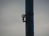 zdjęcie stacji bazowej Czekoladowa 3 (Orange GSM900/GSM1800/UMTS) pict0092.jpg
