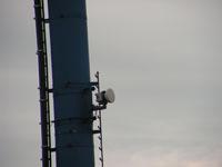 zdjęcie stacji bazowej Czekoladowa 3 (Orange GSM900/GSM1800/UMTS) pict0095.jpg