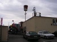 zdjęcie stacji bazowej Tyniecka 4 piko (Era ) pict0083.jpg