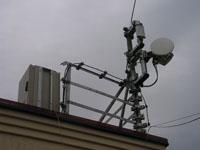 zdjęcie stacji bazowej Tyniecka 4 piko (Era ) pict0084.jpg