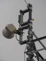 zdjęcie stacji bazowej Tyniecka 4 piko (Era ) pict0087.jpg