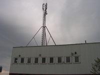 zdjęcie stacji bazowej Tynicka 4  (Play UMTS) pict0079.jpg