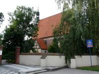 zdjęcie stacji bazowej Wrocławska 30A (Play UMTS) p1010468.jpg