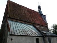 zdjęcie stacji bazowej Wrocławska 30A (Play UMTS) p1010474.jpg