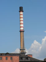 zdjęcie stacji bazowej Piastowska 19 komin (Era GSM900/GSM1800, Orange GSM900/GSM1800, Play UMTS) pict0006.jpg