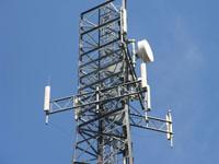 zdjęcie stacji bazowej Piastowska 19 maszt (Plus GSM900) pict0013.jpg