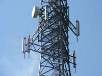 zdjęcie stacji bazowej Piastowska 19 maszt (Plus GSM900) pict0014.jpg