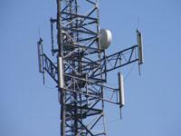 zdjęcie stacji bazowej Piastowska 19 maszt (Plus GSM900) pict0015.jpg