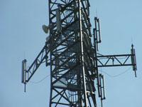zdjęcie stacji bazowej Piastowska 19 maszt (Plus GSM900) pict0017.jpg