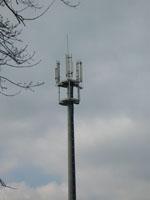 zdjęcie stacji bazowej Kolejowa 25 (Era GSM900/GSM1800) era_chojnw_0.jpg
