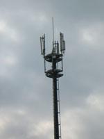 zdjęcie stacji bazowej Kolejowa 25 (Era GSM900/GSM1800) era_chojnw_1.jpg