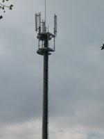 zdjęcie stacji bazowej Kolejowa 25 (Era GSM900/GSM1800) era_chojnw_2.jpg
