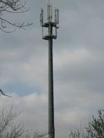 zdjęcie stacji bazowej Kolejowa 25 (Era GSM900/GSM1800) era_chojnw_3.jpg