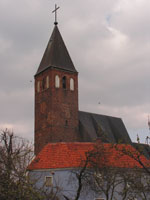 zdjęcie stacji bazowej ul. Kościelna 5 (Orange GSM1800) pict0039.jpg