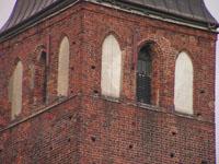 zdjęcie stacji bazowej ul. Kościelna 5 (Orange GSM1800) pict0040.jpg