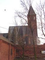 zdjęcie stacji bazowej ul. Kościelna 5 (Orange GSM1800) pict0041.jpg