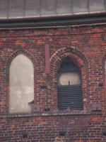 zdjęcie stacji bazowej ul. Kościelna 5 (Orange GSM1800) pict0042.jpg