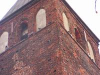 zdjęcie stacji bazowej ul. Kościelna 5 (Orange GSM1800) pict0043.jpg