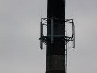 zdjęcie stacji bazowej Brzegowa 17 (Play GSM900/UMTS) p1030714.jpg