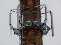 zdjęcie stacji bazowej Brzegowa 17 (Play GSM900/UMTS) p1030717.jpg