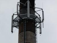 zdjęcie stacji bazowej Brzegowa 17 (Play GSM900/UMTS) p1030718.jpg