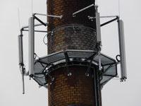 zdjęcie stacji bazowej Brzegowa 17 (Play GSM900/UMTS) p1030719.jpg