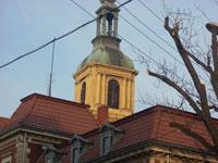 zdjęcie stacji bazowej Garncarska 2 (Orange GSM900/GSM1800) dscn0540.jpg