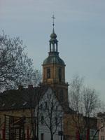 zdjęcie stacji bazowej Garncarska 2 (Orange GSM900/GSM1800) dscn0551.jpg
