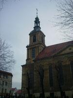 zdjęcie stacji bazowej Garncarska 2 (Orange GSM900/GSM1800) dscn0564.jpg