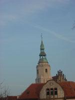 zdjęcie stacji bazowej Klasztorna 7 (Era GSM900/GSM1800) dscn0547.jpg