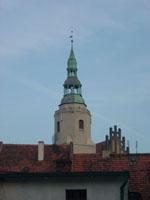 zdjęcie stacji bazowej Klasztorna 7 (Era GSM900/GSM1800) dscn0552.jpg