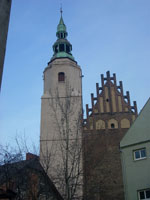 zdjęcie stacji bazowej Klasztorna 7 (Era GSM900/GSM1800) dscn0554.jpg