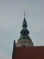 zdjęcie stacji bazowej Klasztorna 7 (Era GSM900/GSM1800) dscn0556.jpg