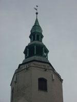 zdjęcie stacji bazowej Klasztorna 7 (Era GSM900/GSM1800) dscn0558.jpg
