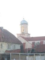 zdjęcie stacji bazowej Nowowiejska 74 (Plus GSM900) dscn0534.jpg