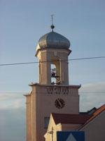 zdjęcie stacji bazowej Nowowiejska 74 (Plus GSM900) dscn0535.jpg