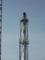 zdjęcie stacji bazowej Piastowska (Era GSM900) dscn0518.jpg