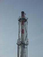 zdjęcie stacji bazowej Piastowska (Era GSM900) dscn0522.jpg