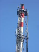 zdjęcie stacji bazowej Piastowska (Era GSM900) dscn0524.jpg