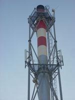 zdjęcie stacji bazowej Piastowska (Era GSM900) dscn0527.jpg