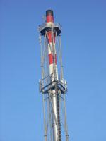 zdjęcie stacji bazowej Piastowska (Era GSM900) dscn0532.jpg