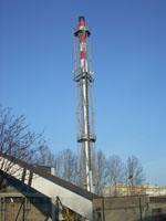 zdjęcie stacji bazowej Piastowska (Era GSM900) dscn0533.jpg