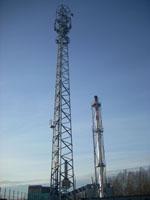 zdjęcie stacji bazowej Piastowska (Orange GSM900/GSM1800/UMTS) dscn0517.jpg