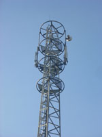 zdjęcie stacji bazowej Piastowska (Orange GSM900/GSM1800/UMTS) dscn0519.jpg