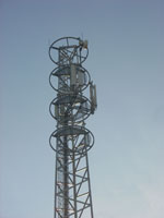 zdjęcie stacji bazowej Piastowska (Orange GSM900/GSM1800/UMTS) dscn0523.jpg