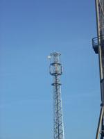 zdjęcie stacji bazowej Piastowska (Orange GSM900/GSM1800/UMTS) dscn0525.jpg