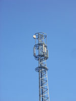 zdjęcie stacji bazowej Piastowska (Orange GSM900/GSM1800/UMTS) dscn0528.jpg